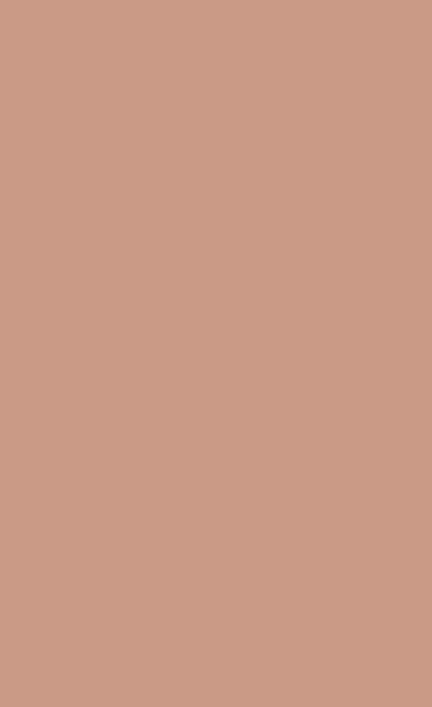 award-winning Awards 97546 logo big copy 2x