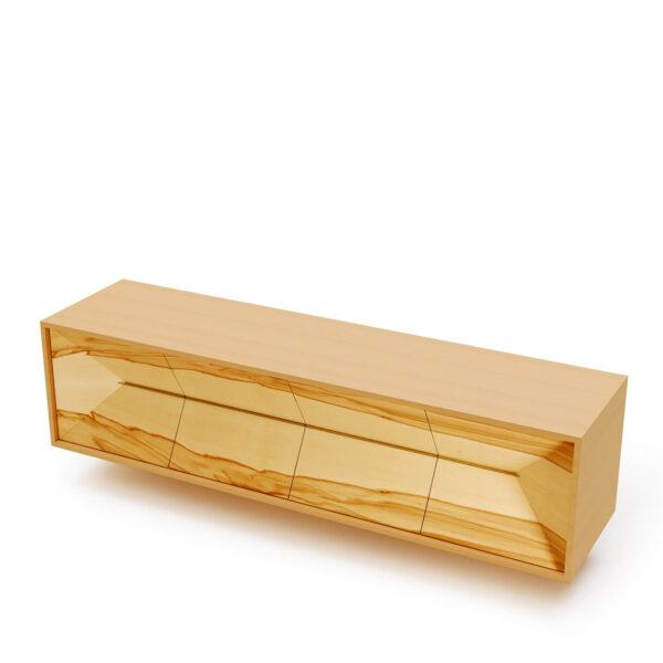 Convex Sideboard