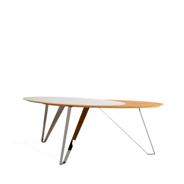 Orbit Home Desk