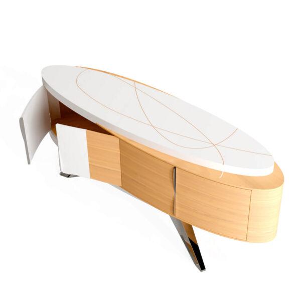 Orbit Sideboard