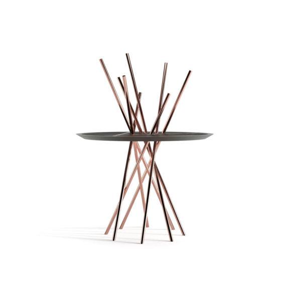 Mikado Grand Table