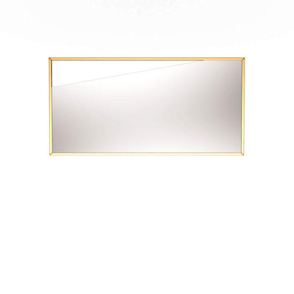 Void Wall Mirror