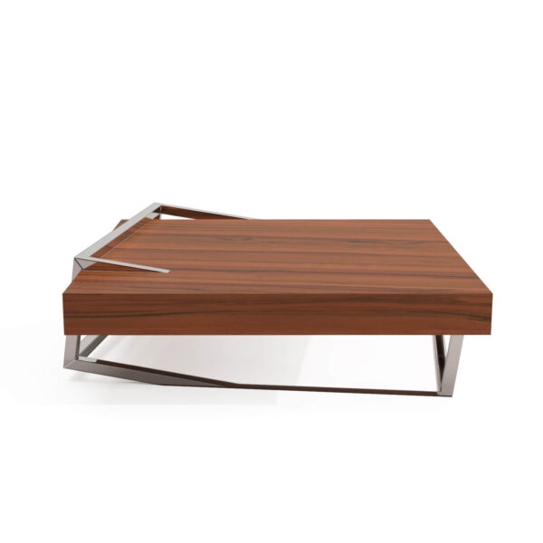 ExCentric 1.0 Coffee Table