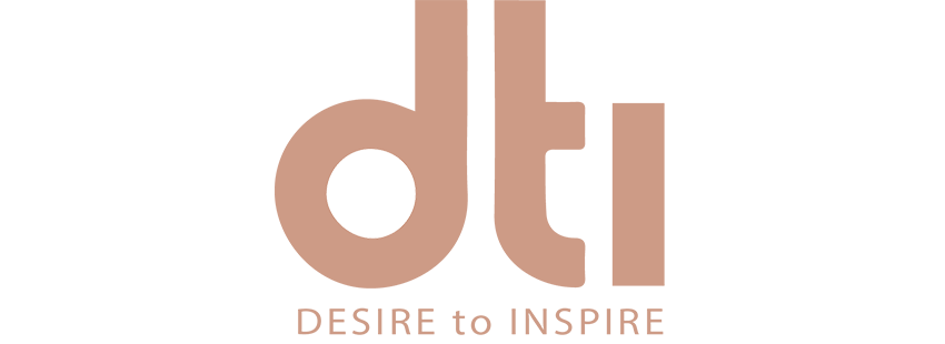 Desire to inspire  About Desire to inspire 1
