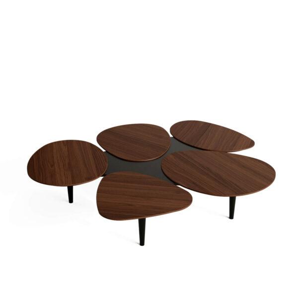 Pebbles Coffee Table M