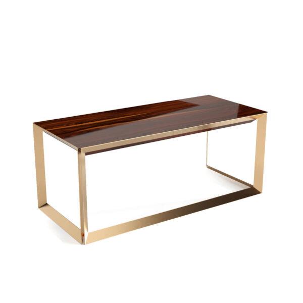 Frame Home Desk