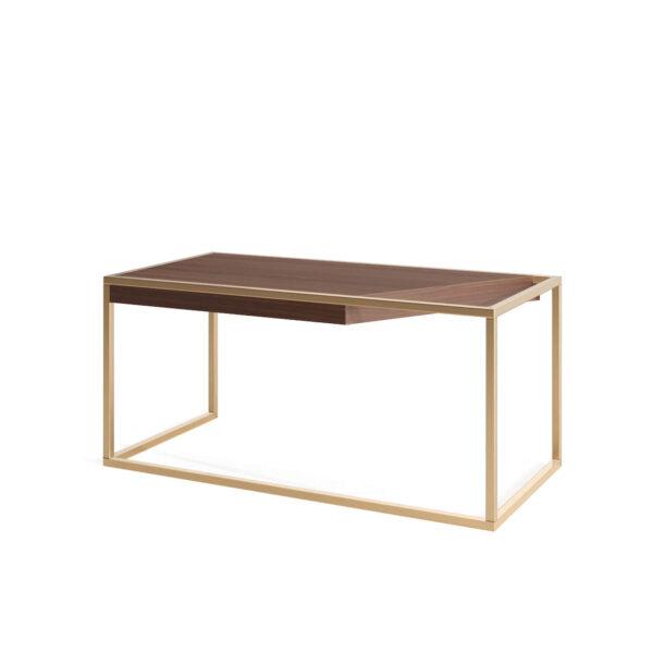 Void Home Desk