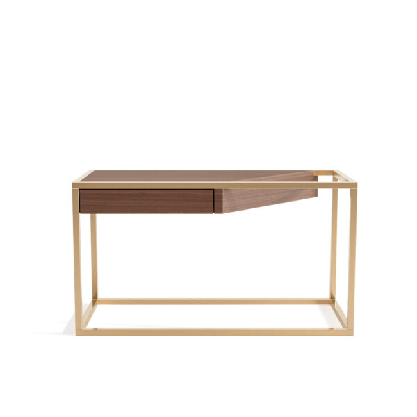 Void Side Table