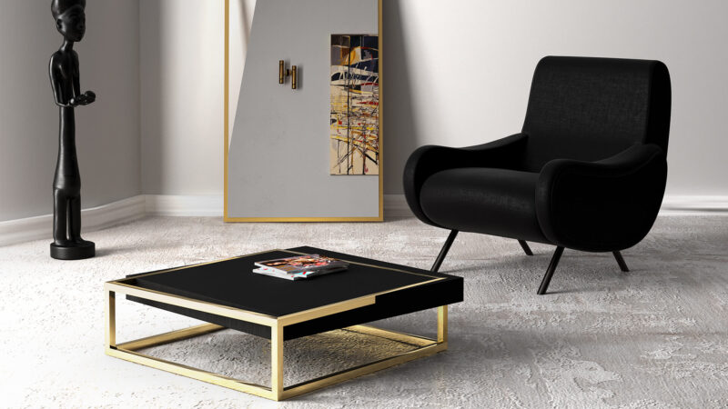 ExCentric 2 0 Collection  ExCentric 2 0 Collection ExCentric 2 0 Collection 800x450
