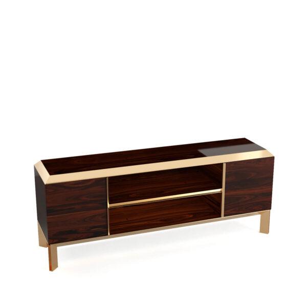 Frame TV Cabinet