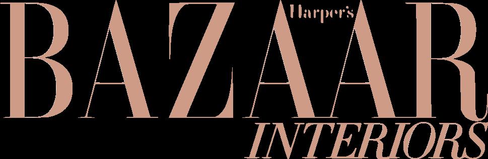 Harpers Bazaar  About Harpers Bazaar