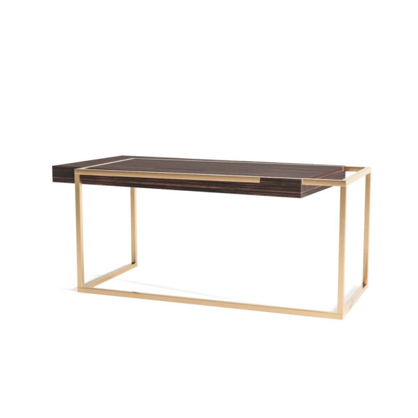 ExCentric 2.0 Desk