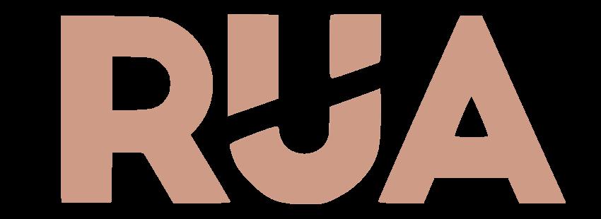 Revista Rua  About Rua 1