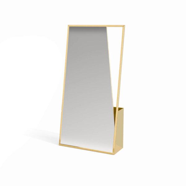 Void Valet Mirror