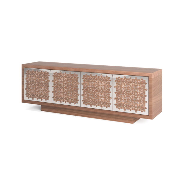 Arabesque Sideboard